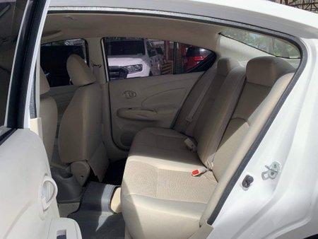 2017 Nissan Almera for sale in Mandaue
