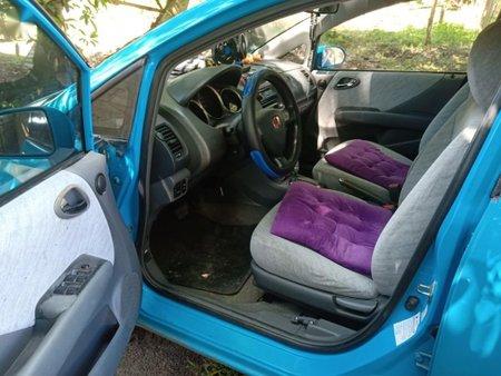 Honda City 2005 for sale in Lipa