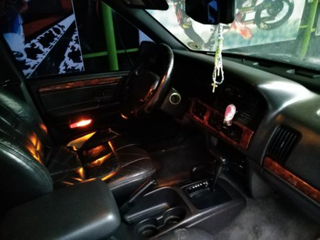 2000 Jeep Grand Cherokee for sale in Cainta