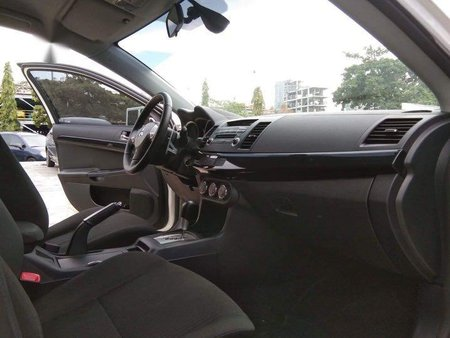 2013 Mitsubishi Lancer Ex for sale in Makati