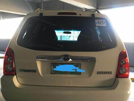 Mazda Tribute 2009 Model for Sale