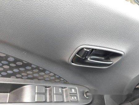 Selling Suzuki Celerio 2017 Manual Gasoline