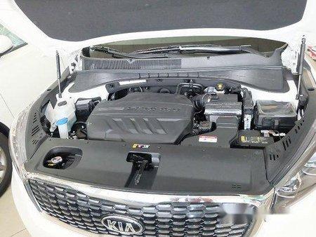 Kia Sorento 2020 Manual Diesel for sale