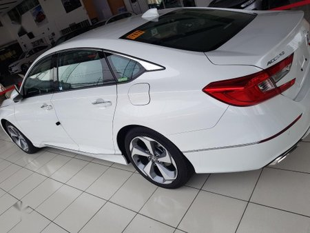 Honda Accord 2019 for sale in Mandaluyong