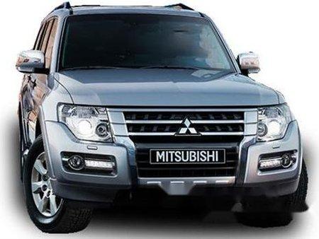 2019 Mitsubishi Pajero for sale in Kawit