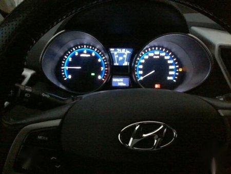 2013 Hyundai Veloster for sale in Urdaneta