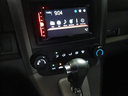 2008 Model Honda CRV Casa Maintained NOTHING TO FIX