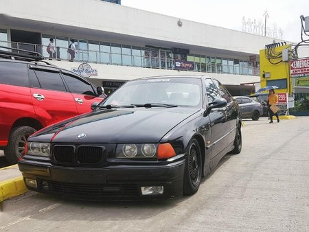 1997 Bmw 3-Series for sale in Bacoor