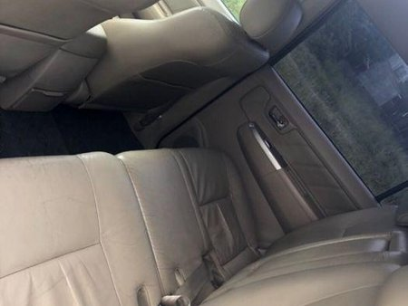 2007 Toyota Fortuner for sale in Cainta