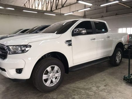 Ford Ranger 2019 for sale in Taguig