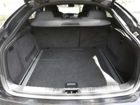 2011 Bmw X6 for sale in Quezon City