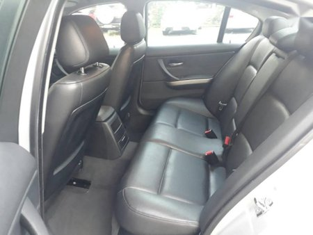 2007 Bmw 3-Series for sale in Pasig