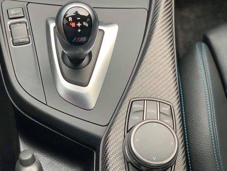 2018 BMW M2 for sale in Valenzuela