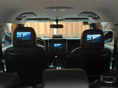 Toyota Fj Cruiser 2015 for sale in Manila
