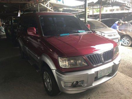 2003 Mitsubishi Adventure for sale in Lapu-Lapu
