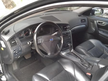 2009 Volvo S60 for sale in Caloocan