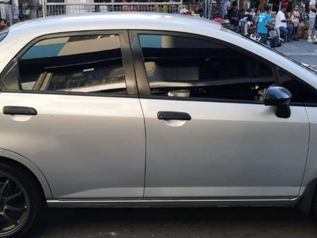 2004 Honda City for sale in Manila