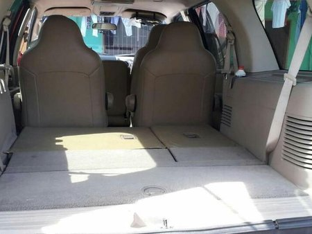 Ford Expedition 2003 for sale in Manila