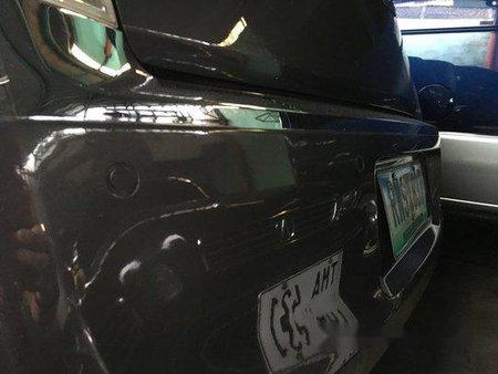 Selling Chrysler 300c 2013 at 16473 km