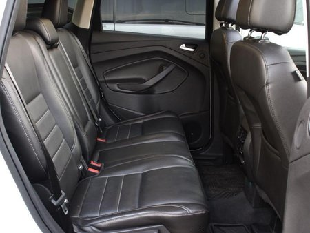 2015 Ford Escape for sale in Las Pinas