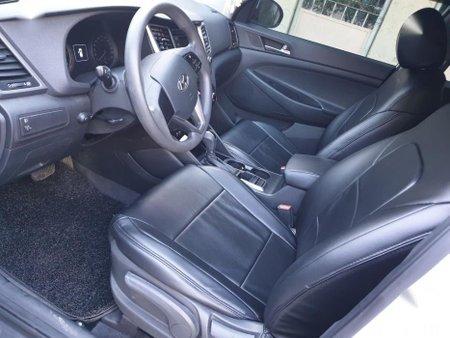 Hyundai Tucson 2017 for sale in Taytay