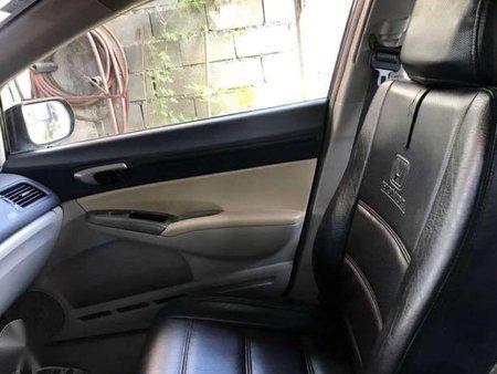 2006 Honda Civic for sale in Santa Barbara