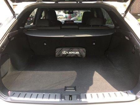 2018 Lexus Rx 350 for sale in Paranaque