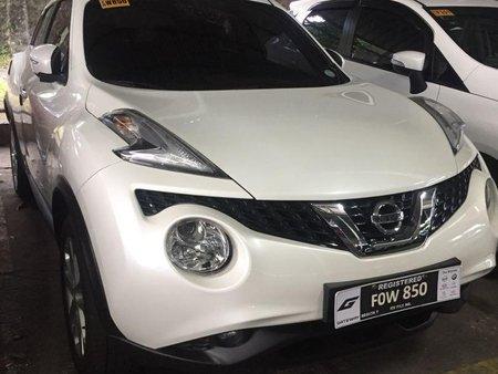 Nissan Juke 2019 for sale in Marikina