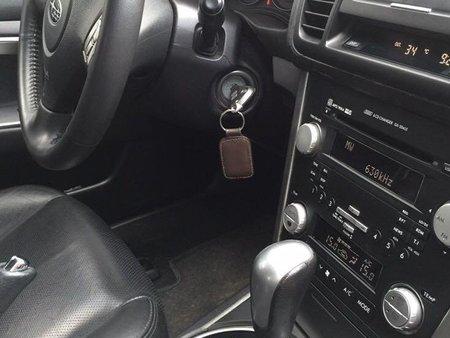 Sell 2009 Subaru Legacy in Pasig
