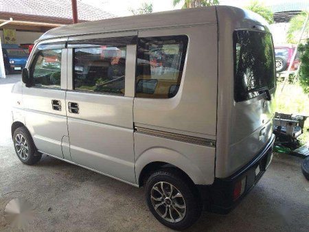 Suzuki Multicab 2019 for sale in Alaminos