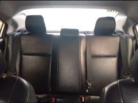 Sell 2018 Toyota Vios in Cainta