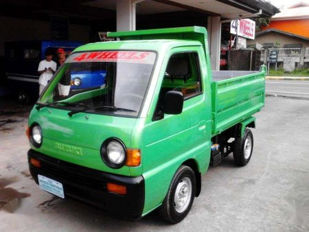 Suzuki Multicab 2019 for sale in San Pablo