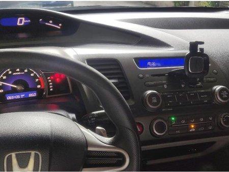Sell 2010 Honda Civic in San Juan