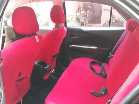 Sell 2013 Toyota Vios in Pasig