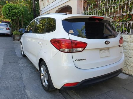 Kia Carens 2015 for sale in Taytay