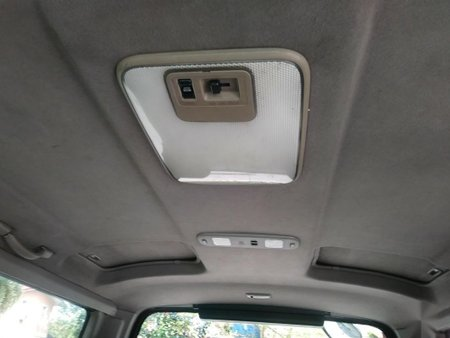 Toyota Hiace 2006 for sale in Bacoor