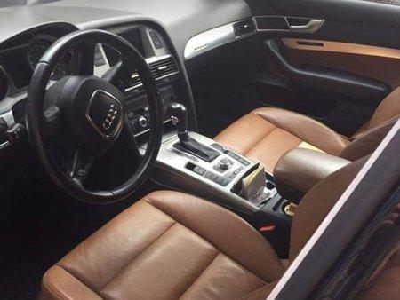 Audi A6 2007 for sale in Makati