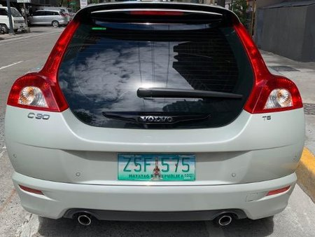 Volvo C30 2008 for sale in Pasig