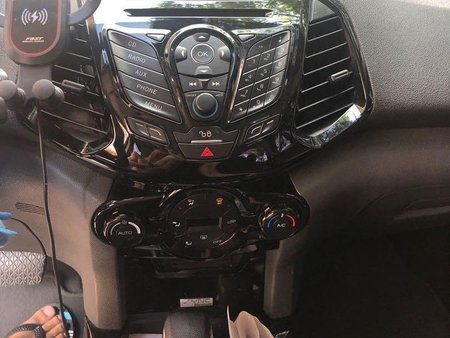 Ford Ecosport 2015 for sale in Naga