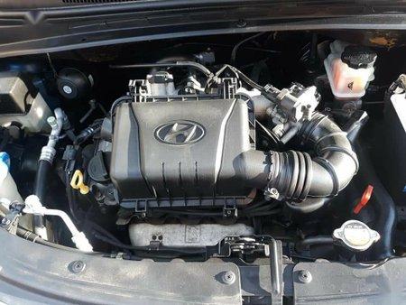 Selling Hyundai I10 2009 in Lipa