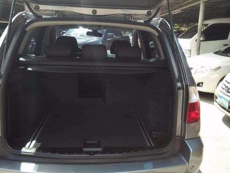 Bmw X3 2008 for sale in Pasig