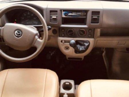 Suzuki Multicab 2019 for sale in Cebu City