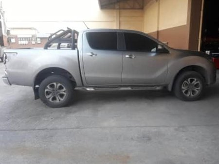 Mazda Bt-50 2019 for sale in Pasig