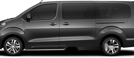 Sell 2019 Peugeot Traveller in Cebu City