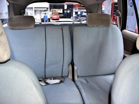 Toyota Innova 2014 for sale in Lemery