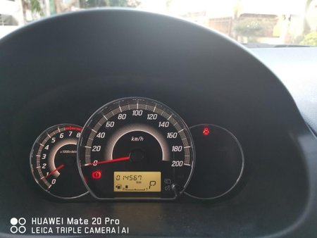 Mitsubishi Mirage G4 2019 for sale in Manila