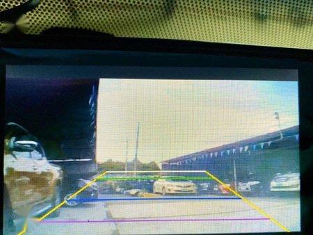 Sell 2012 Toyota Vios in Mandaue