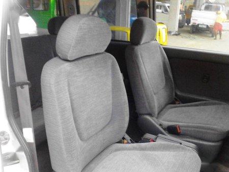 Selling Suzuki Multicab 2019 in San Pablo