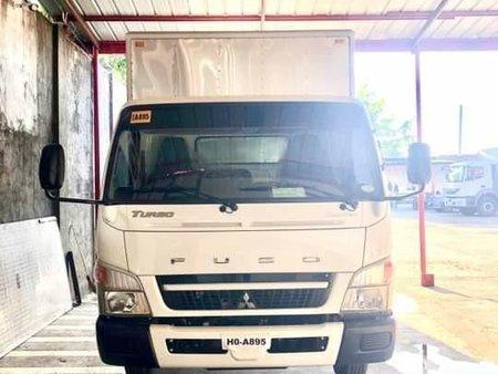 Mitsubishi Fuso 2015 for sale in General Trias