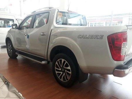 Nissan Navara 2020 for sale in Manila